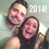 New Year, NewResolutions