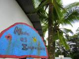 Costa Rica! Pura Vida andH54F