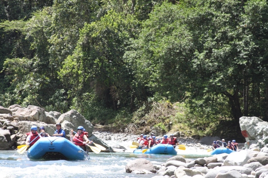 PACUARE RIVER 25-02-2014 072